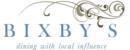 bixbys_logo