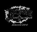 bolyards logo
