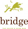 bridge_cmyk