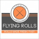 flyingrollslogo