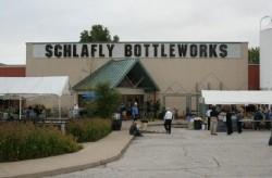 schlafly-bottleworks