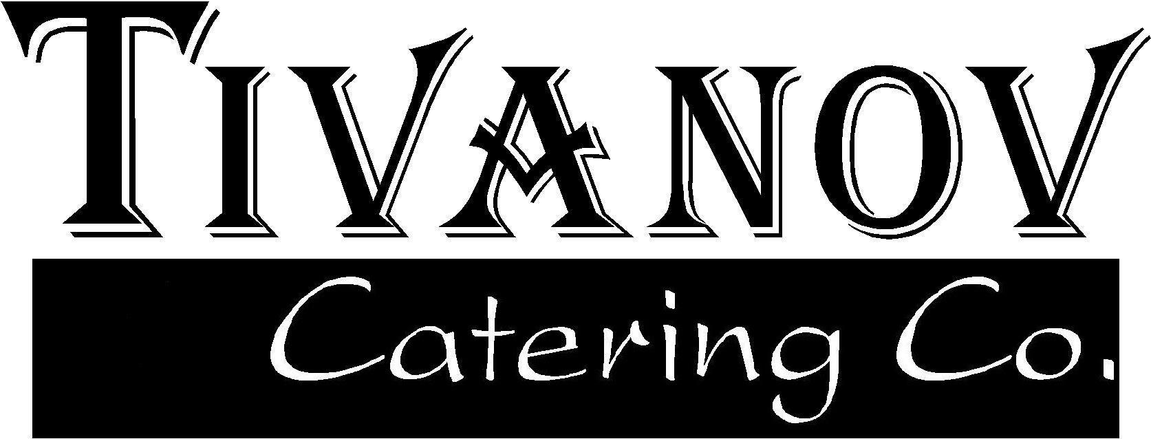 Tivanov Catering